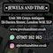 Rolex Sky-Dweller 326934 Oyster Black Dial Unworn 2021 - image 10