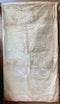 Kiswa Kaaba Textile - image 2