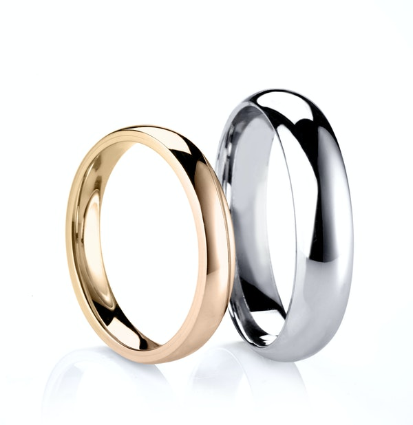 Wedding Rings - image 15