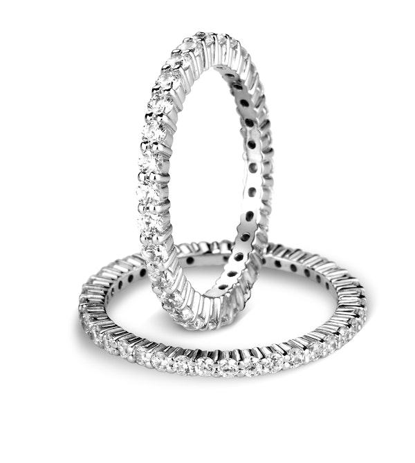 Wedding Rings - image 3