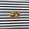 Vintage 18ct Gold Ring by Boucheron - image 1