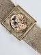 1968 Omega de ville gold wrist watch sku 4864  DBGEMS - image 2