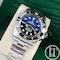 Rolex Deepsea Sea-Dweller 126660 James Cameron D-Blue Dial - image 1