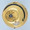 ENGLISH GOLD AND ENAMEL REPEATER - image 6