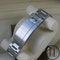 Rolex Deepsea Sea Dweller 126660 D-Blue Dial - image 7