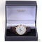 IWC, International Watch Company,18K Rose Gold, 36mm, Winding movement 1950's - image 6