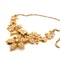 Beautiful Victorian Natural Pearl Necklace in 15ct, Ca1880 - image 6