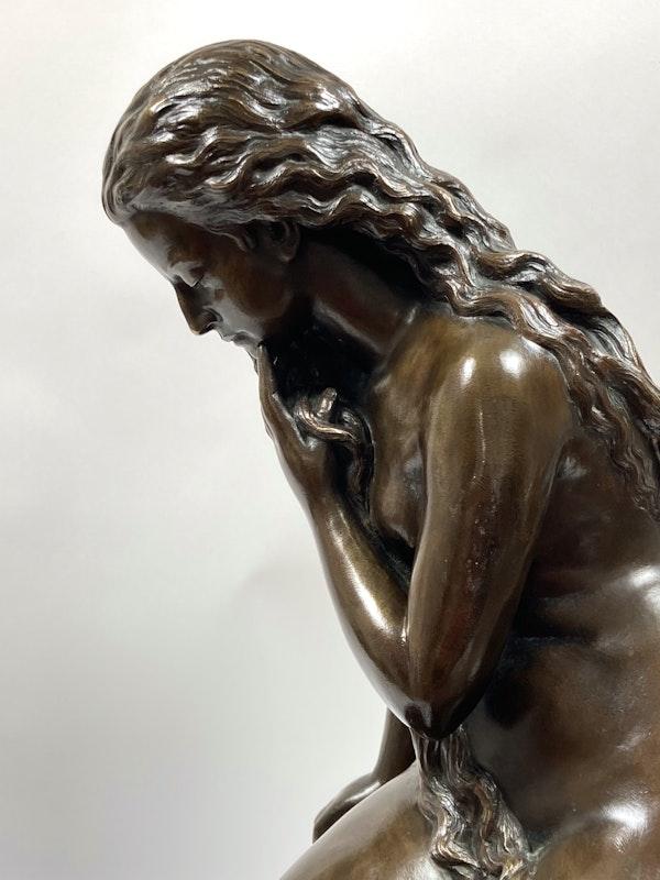 19th century French bronze - image 5