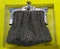 Silver small purse with medal - image 4