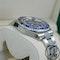 Rolex GMT Master II 116710BLNR Batman 2018 - image 3
