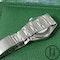 Rolex Airking Precision 14000M 34mm Black Dial - image 7
