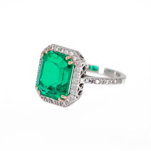 Gilded Lily Jewellery Ltd.