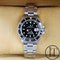Rolex Submariner Date 16610 1995 - image 2