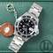 Rolex Submariner Date 16610 1995 - image 1