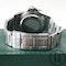 Rolex Submariner Date 16610 1995 - image 5