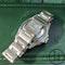 Rolex Submariner Date 16610 2004 - image 3