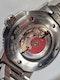 Oris sports watch sku 5013 DBGEMS - image 2