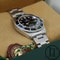 Rolex Submariner No Date 14060 2001 - image 5