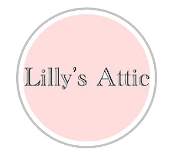 Diamond Emerald 9ct Gold Pendant date circa 1980, Lilly's Attic since 2001 - image 6