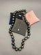Tahitian Pearl Necklace date circa 1990, SHAPIRO & Co since1979 - image 5