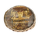 Royalist Memento Mori Slide - image 1