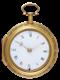 EARLY ENGLISH CLOCKWATCH - image 1