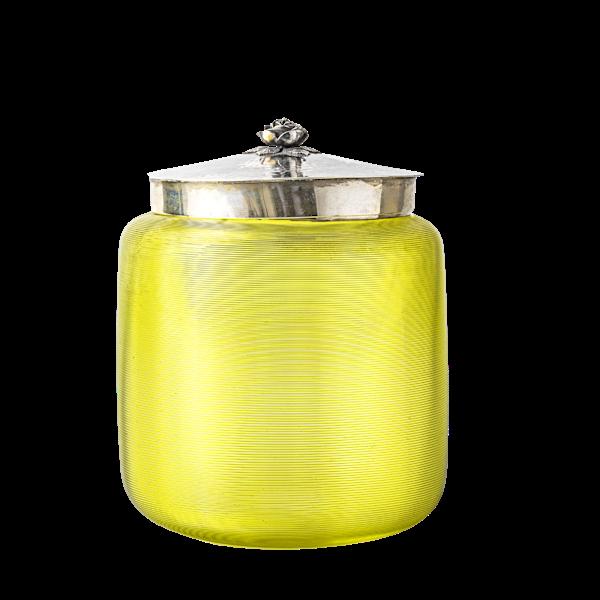 A jar - image 1