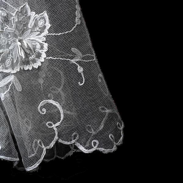 A skirt - image 1