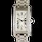 Cartier Tank Américaine Midsize, 18K White Gold Automatic - image 1