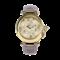 Cartier Pasha 18k Yellow Gold Ladies Diamond 32mm Automatic - image 1