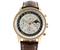 Breitling Montbrilliant Olympus Limited Edition, 18K Pink Gold, 42mm - image 1