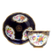 19th century Meissen cups and saucers - image 1