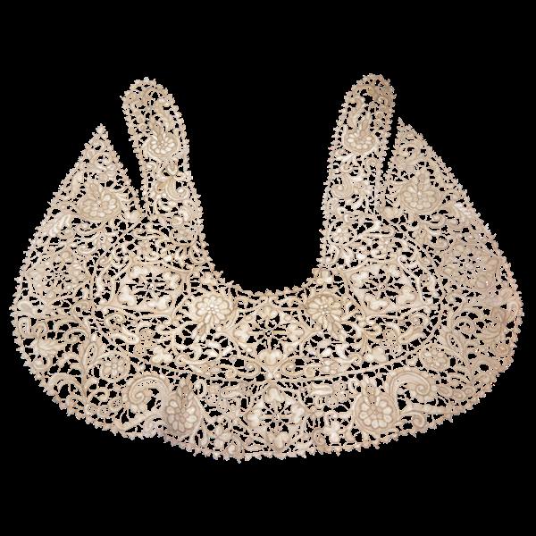 Collar - image 1