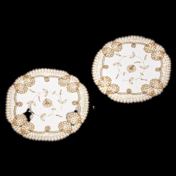 Set of mats - image 1