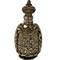 1680 Silver Gilt perfume bottle - image 1
