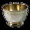 Eighteenth century Voka cup , Dorpat - image 1