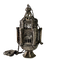 1500 silver thurible from Venice - image 1