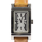 Bulgari Rettangolo Ladies Stainless Steel - image 1
