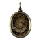 Silver reliquary - image 1