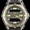 Breitling Aerospace Repetition Minutes, Titanium, 40mm Ref: F65362 - image 1