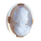 A Victorian Gold and Agate Cameo - image 1