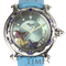 Chopard Happy Sport, Happy Fish Beach 38mm, Ref: 8347 - image 1