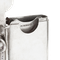 A silver Vesta and stamp box - image 1