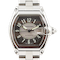 Cartier Roadster 2510, Automatic, 37mm, Stainless Steel - image 1