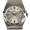 Omega Constellation Double Eagle Co-Axial Stainless Steel - image 1