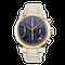 Girard Perregaux Ferrari 8020, Men's, Steel & Gold, 38 mm, Chrono - image 1