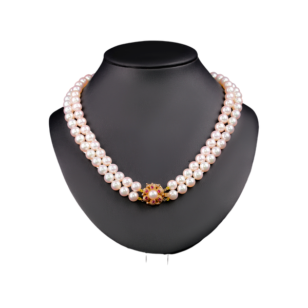 Necklace - image 1