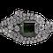 Retro Cocktail  Bracelet - image 1