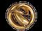 Stylish slinky snake  DBGEMS - image 8