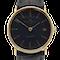 Baume & Mercier BAUMATIC 18K YELLOW GOLD 28mm AUTOMATIC - image 1